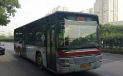 北京475路公交车路线
