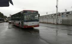 北京73路公交车路线