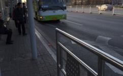 北京938路(跨省)公交车路线