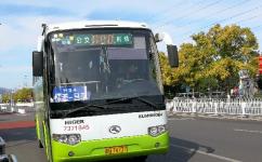 北京H54路[昌平]公交车路线