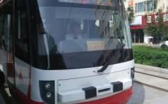 长春54路公交车路线