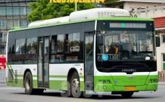 长沙11路公交车路线