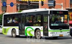 长沙101路公交车路线