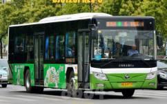 长沙6路公交车路线