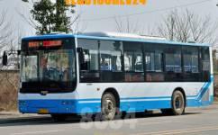 长沙222路公交车路线