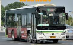 长沙12路公交车路线