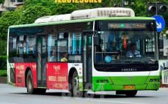 长沙7路公交车路线