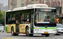 长沙901路公交车路线