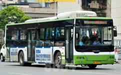 长沙102路公交车路线