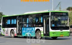 长沙18路公交车路线