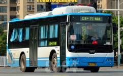 长沙211路公交车路线