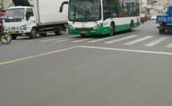 常州517路公交车路线