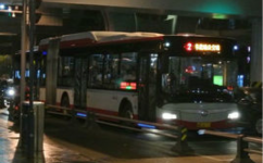 成都2路公交车路线