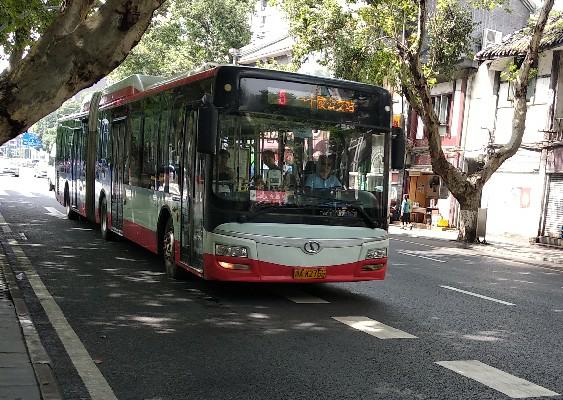 成都5路公交车路线