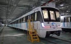 成都地铁7号线公交车路线