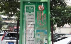 成都1094路公交车路线