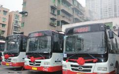 成都L022路公交车路线