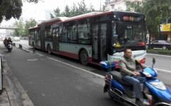 成都58路公交车路线