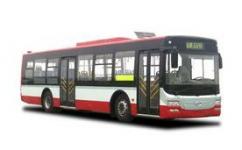 成都28路公交车路线