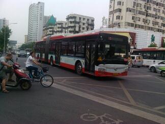 成都1路公交车路线