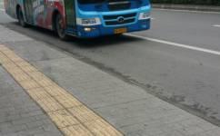 成都P11路公交车路线