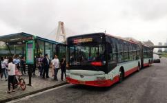 成都G90路公交车路线