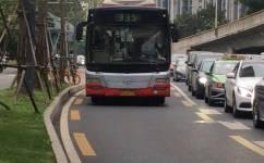成都335路公交车路线