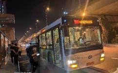成都32路公交车路线