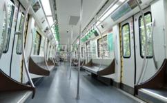 成都地铁4号线公交车路线