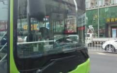 大连528路公交车路线