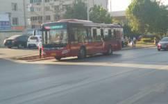 大连1022路公交车路线