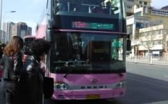 大连15路公交车路线