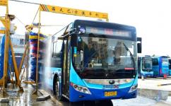 东莞386路公交车路线