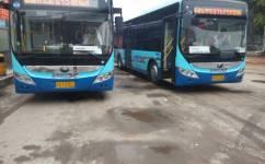 东莞815路公交车路线