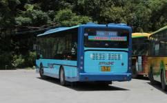 东莞832路公交车路线