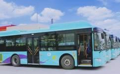 峨眉山7路公交车路线