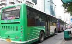 佛山173路公交车路线