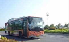 福州2路公交车路线