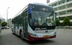 福州13路公交车路线