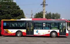 福州137路公交车路线