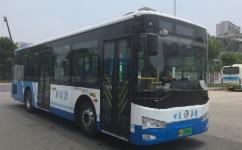 福州139路快线公交车路线