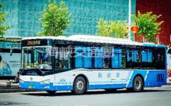 福州15路公交车路线