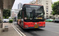 福州42路公交车路线