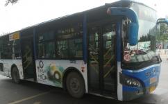 福州149路公交车路线