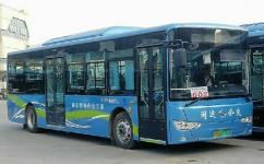 福州602路[长乐]公交车路线