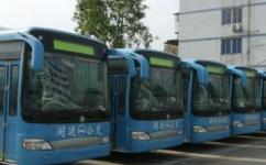 福州永泰8路支线(驳接8路)公交车路线
