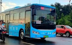福州32路公交车路线