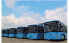 福州321路公交车路线