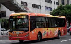 广州185路公交车路线
