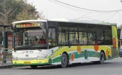 广州403路公交车路线